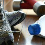 ダイエットでなかなか痩せない高齢期!趣味感覚で出来る運動BEST5!