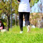 高齢者が姿勢を良くする方法。姿勢改善のためのポイント!