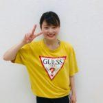 マナビバ講師紹介〜ヒップホップ蒲原講師編〜