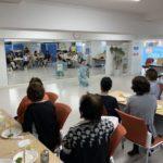 マナビバ池上2周年イベント開催!!