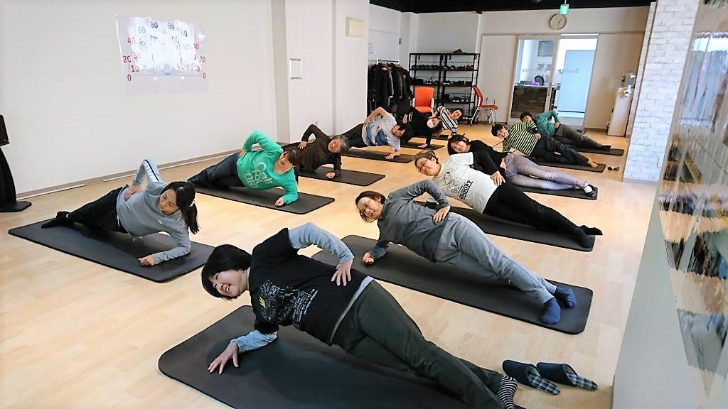 筋力トレーニングがもたらす体への影響。